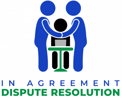 In Agreement Dispute Resolution PNG