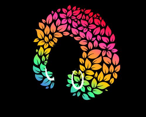 Mind Over Matters Logo - Transparent (PNG)