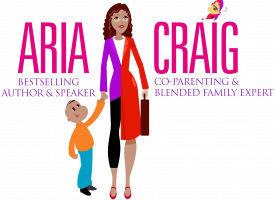 ariacraig-logo.png
